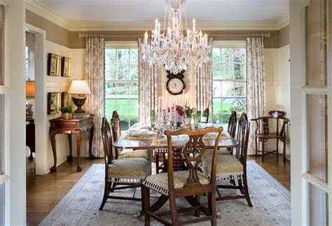 Traditional Dining Room Chandeliers Traditional Dining Room Chandeliers Plushemisphere