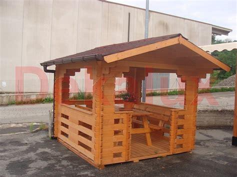 gazebo in legno prezzo gazebo in legno piccolo per giardino prezzo occasione