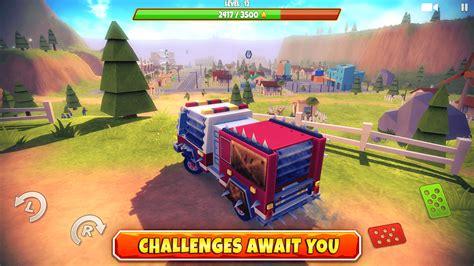 safari apk offroad safari apk indir para hileli mod 1 0 0 torrent oyun indir pc oyunlar