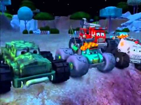 bigfoot presents meteor and the mighty monster trucks toys king krush 2 of 4 bigfoot presents meteor and the