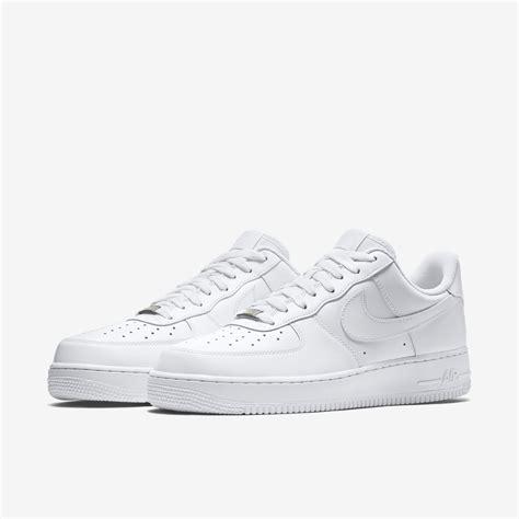 Nike Air One nike air one