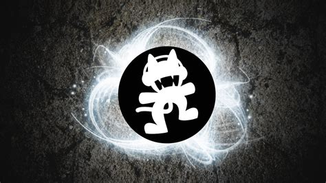 monstercat wallpaper monstercat wallpaper june by smilyfacevirus on deviantart
