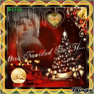imagenes una navidad sin ti otra navidad sin ti sofia fotograf 237 a 119446905 blingee com