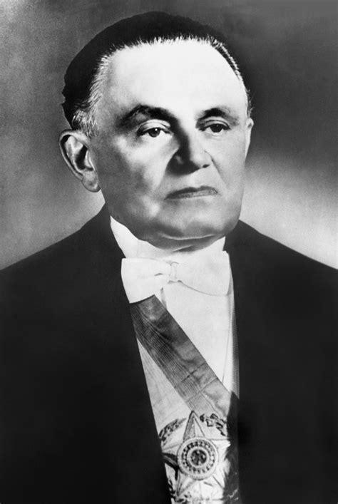 Humberto de Alencar Castelo Branco - Wikipedia