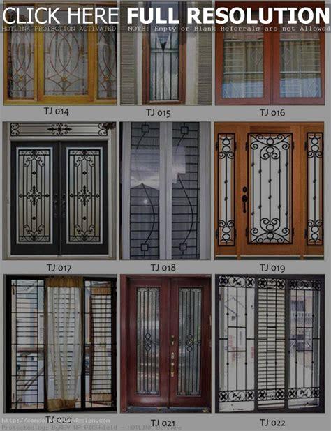 new home designs latest modern house window designs ideas modern window grill design catalogue 2018