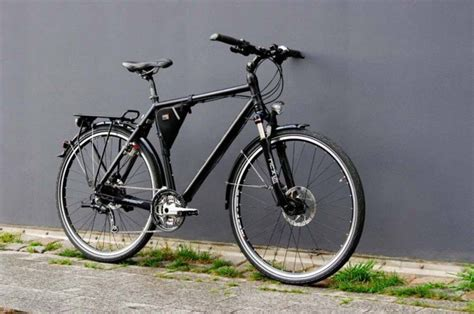 E Bike 600 Watt by Velogical Velospeeder Leichtester E Bike Nachr 252 Stsatz F 252 R