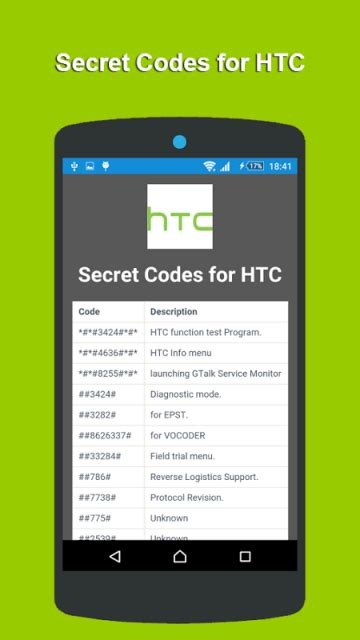 secret android apps secret codes for android apk for android aptoide