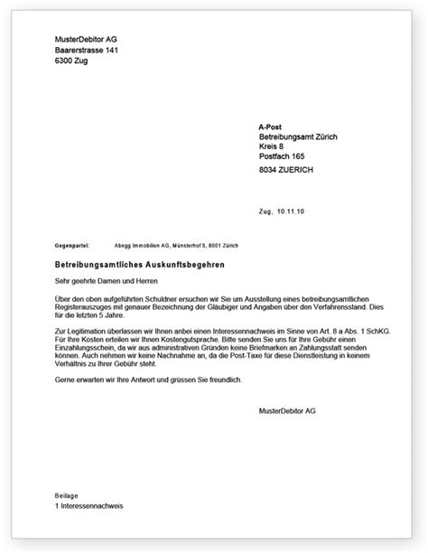 Mahnung Muster Doc Ratgeber 183 Phase 3 Finanzielle Situation Des Schuldners