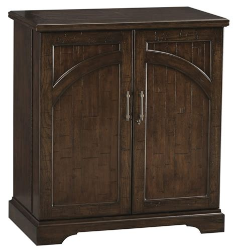 wine cabinet with doors wine bar furnishings hide a bar cabinets rustic