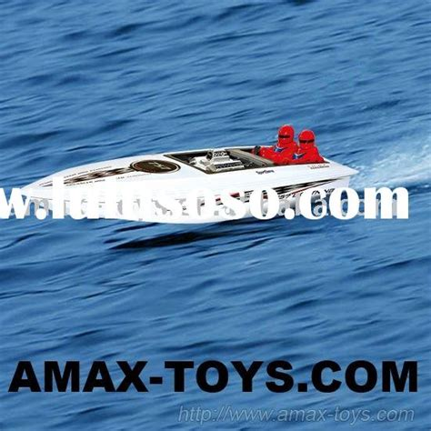 ep racing boat no 7000 32 inch sea twister rtr electric rc racing boat reviews