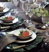 cours de cuisine orl饌ns cours de cuisine pour groupes 224 bruxelles