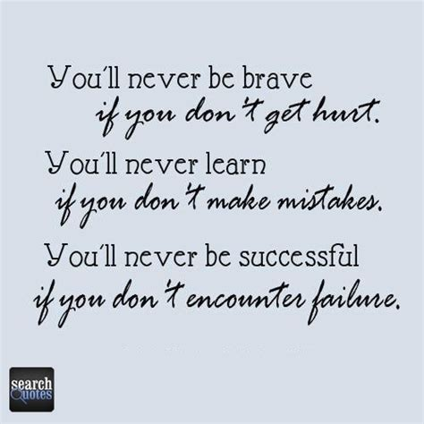 Will Never Learn by Mistake Quotes Sayings Images Page 7