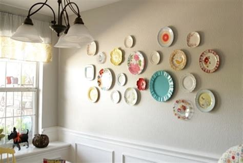 wall plate covers decorative plate wall decor ideas homedecorxp