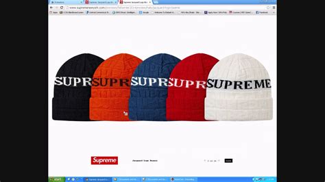 legit supreme resellers supreme new york fast supreme bot fast cheap and legit