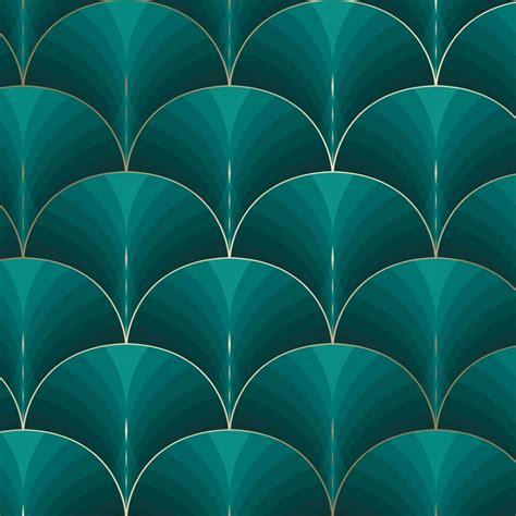 love wallpaper bella wallpaper green wallpaper