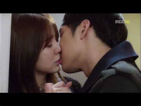 hot kiss scene in bedroom korean drama k drama missing you kissing scene youtube