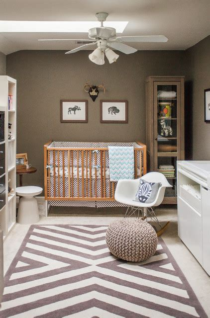 nursery layout ideas 19 adorable baby nursery design ideas style motivation