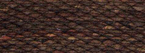 paulig teppiche fabrikverkauf 168 168