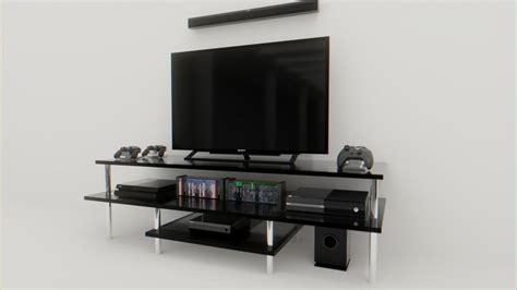 ps xbox  tv  home theater  model  unknown