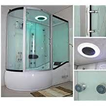 eck badewannen co uk shower cabins