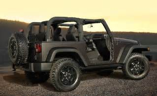 Jeep Auto 2017 Jeep Wrangler For Sale