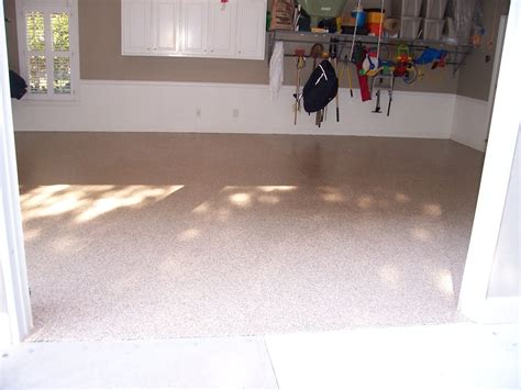 top 28 epoxy flooring birmingham al epoxy flooring floor coating birmingham al south