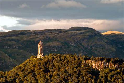 Scotland Records Scottish History Heritage Luxury Scotland