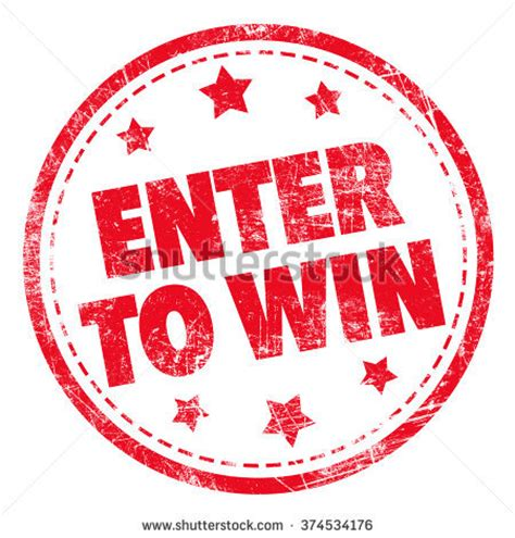 Text To Enter Sweepstakes - sweepstakes stock photos royalty free images vectors shutterstock