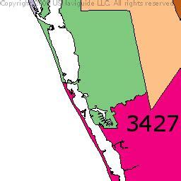 zip code map sarasota venice fl zip code map zip code map