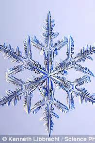 snowflake rubber sts snowflake shapes