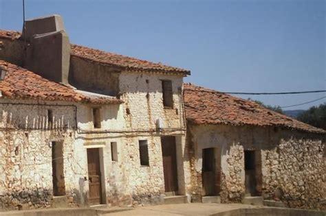 Imagenes Casas Antiguas   casas antiguas