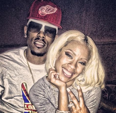 is keisha cole still married is keyshia cole still married 2014