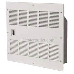 Hydronic Wall Radiators Myson Whispa Iii 9000 Wm Water Wall Mounted Heater