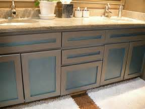 how to replace bathroom vanity doors how tos diy