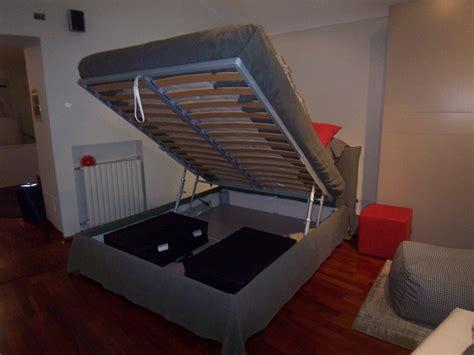 divani basso prezzo divano letto basso prezzo idee per il design della casa