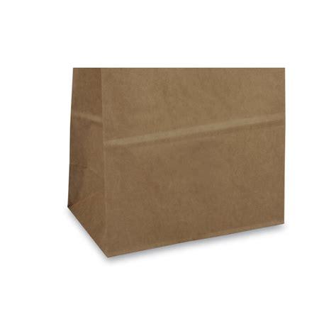 Brown Craft Paper Bags - bags paper bags kraft paper brown eco shopping bag 9