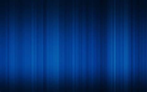 imagenes hd para celular fondos azules abstractos gratis para fondo celular en hd