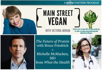 clean protein the revolution that will reshape your the vegan podcast jan 24th 2018 the future