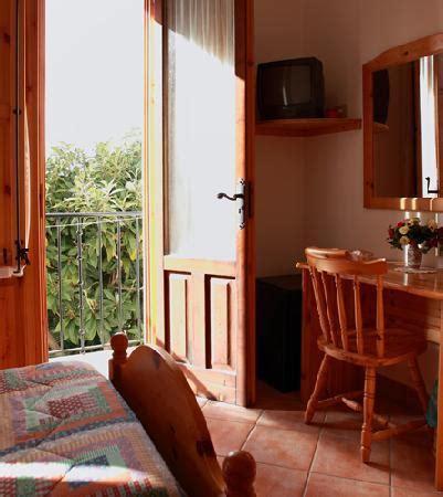 il cortile custonaci hotel il cortile custonaci provincia di trapani prezzi