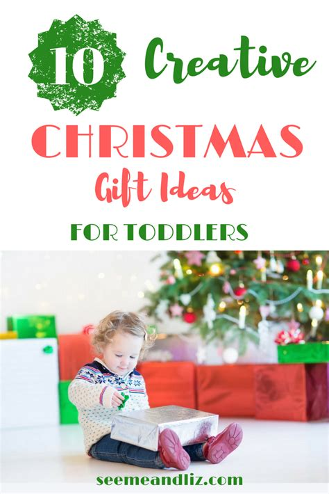 10 unique brain boosting christmas gifts for 2 year old s