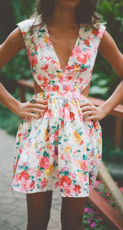 Ll Cut Out Line Dress Dress Wanita Baju Dress Midi Rrs64 214 Best Images About Summer On