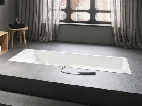 vasche da bagno a incasso vasche da bagno da incasso arredo bagno tipologie vasca