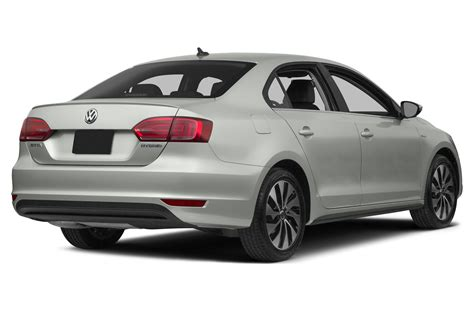 Price Volkswagen Jetta by 2014 Jetta Se Base Price Autos Post