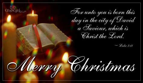 merry christmas  woodbine opry