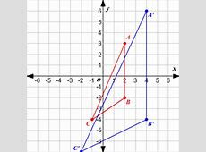 Find Math Answers Dilatation Meaning