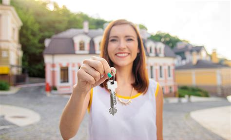 what to do first when buying a house vrakov news