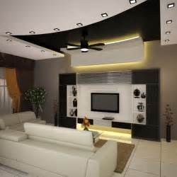 pin  rajni goyal  lobby modern tv wall units tv