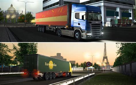 euro truck simulator 2 full version mac euro truck simulator for mac download