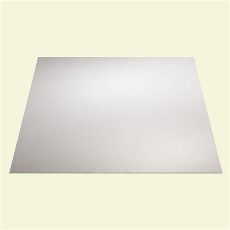 cheap drop ceiling tiles 2x4 25 best ideas about drop ceiling tiles on