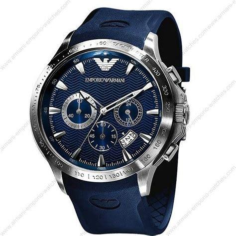 Promo Emporio Armani Cowok 2625 new emporio armani mens chronograph sport ar0649 emporio armani discount price for sale